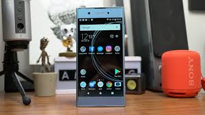 sony si e social sony xperia xa1 plus review sony s best mid range phone unbox ph