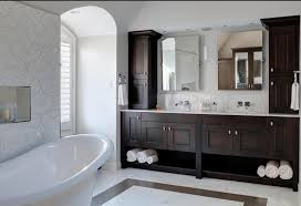 Kitchen And Bath Design St Louis by Bathroom Remodel Naples Florida Floors In Style