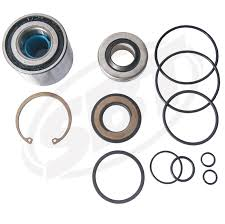jet pump rebuild kits for sea doo watercraft superstore