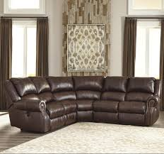 furniture furniture stores in fresno ca sectional sofas bay