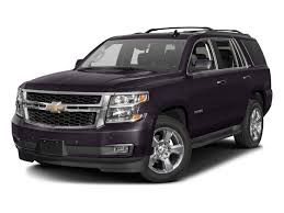 chevrolet tahoe tahoe history new tahoes and used tahoe values
