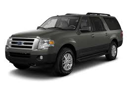 used car specials in texas city tx used ford specials cook ford