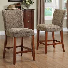Seagrass Dining Chair Dining Room Gray Dining Chair And Seagrass Chairs