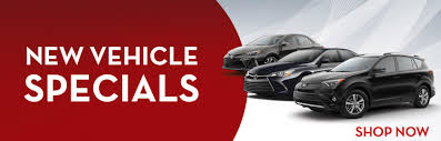 pearson toyota dealership newport news boch toyota south attleborough ma toyota dealer serving
