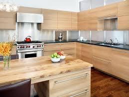 kitchen cabinet handle ideas kitchen cabinet hardware ideas top 9 hardware styles for flat panel