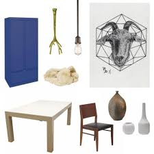 Zodiac Home Decor by How To Decorate Your Room According To Your Zodiac Sign The Accent