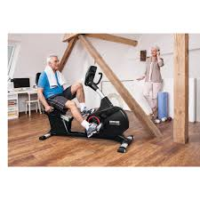 Ergonomische B Om El Kettler Liegeergometer Re7 Kaufen Mit 65 Kundenbewertungen Sport