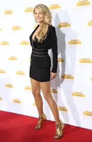 Christie Brinkley Christie Brinkley 2014 Si Swimsuit Issue Celebration 04 Gotceleb