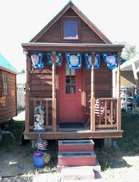 download used tumbleweed tiny houses for sale zijiapin