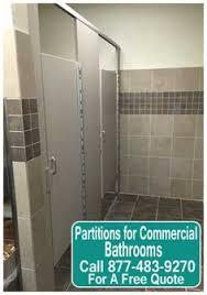 commercial bathroom design ideas 25 useful small bathroom