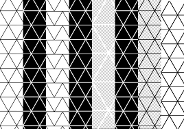 diamond pattern overlay photoshop download triangle pattern free photoshop patterns at brusheezy