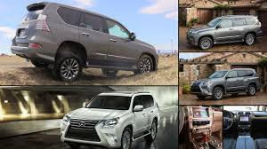 lexus gx 460 used cars for sale in uae 2014 lexus gx news reviews msrp ratings with amazing images