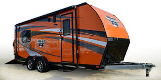 ultra light toy hauler 2015 quicksilver vrv ultra lite fifth wheel series m 8 5x32 hauler