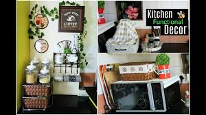 kitchen organization ideas indian kitchen organization countertop organization ideas home