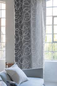 Kravet Double Suqare Traversing Rod by 40 Best Grey Images On Pinterest Designers Guild Fabric
