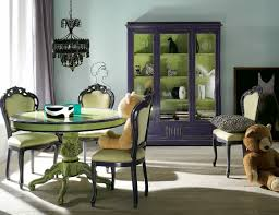 cute purple and green living room 37 upon home decoration ideas