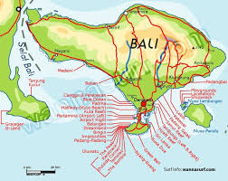 bali indonesia map 19 best bali maps images on bali trip travel and bali