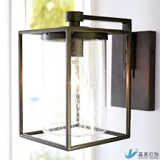 Wall Sconces Indoor Sconce Lantern Style Indoor Wall Sconces Indoor Wall Sconces