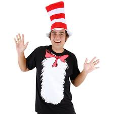 dr seuss halloween costumes buycostumes com