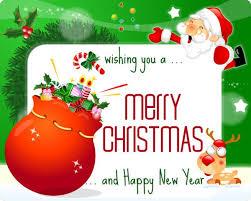 merry christmas gift card printable u2013 halloween wizard