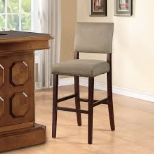 pottery barn bar table pottery barn bar stools inch counter for kitchen threshold target