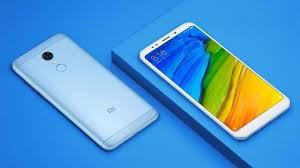 Xiaomi Indonesia Mulai Dari Rp 1 6 Juta Duo Xiaomi Redmi 5 Resmi Di Indonesia