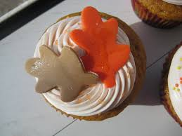 thanksgiving cupcake recipes ideas pictures of thanksgiving desserts for kids popsugar moms