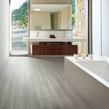 Vinyl Flooring That Looks Like Ceramic Tile Home Design Not Your Father39s Vinyl Floor Remodeling Ideas For