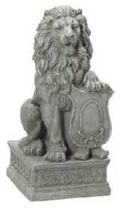 marble lion marble lion statue manufacturers suppliers exporters in india
