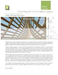 Architectural Designs Com Architecture Ladybug Design
