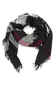 the best blanket scarves for fall thanksgiving and winter