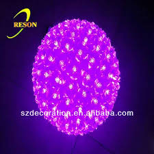 Cheap Christmas Decorations In Cebu by Party Decorations In Cebu Party Decorations In Cebu Suppliers And