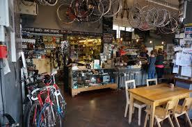 bike workshop ideas elegant garage workshop setup ideas selection garage design ideas