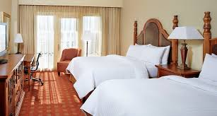 muscle shoals hotels in florence alabama marriott shoals hotel