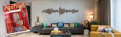 home design trends magazine india cw interiors magazine interior design home decor architecture