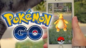 Child Predator Map Police Sexual Predators Can Use Pokemon Go Against You