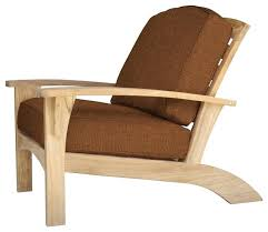 Wood Patio Chairs Wooden Lounge Outdoor Furniture Wood Chairs Beach Deck Chair Nz