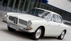 the history of bmw cars history bmw 3200 cs bertone vehicle