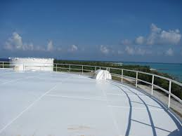 eielson afb housing floor plans enterprise engineering inc fuel tank design ast u0026 ust