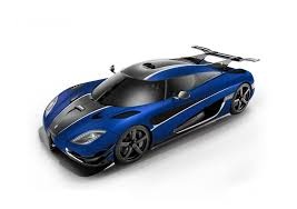 koenigsegg car blue koenigsegg one 1 in blue carbon revealed rssportscars com