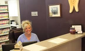 Dental Office Front Desk Dental Office Front Desk Idea Home Design