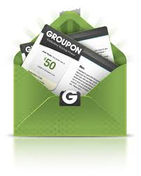 groupon coupon more than just a cool rhyme cluttered genius