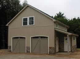 garage living barron u0026 jacobs home remodeling renovation addition portfolio