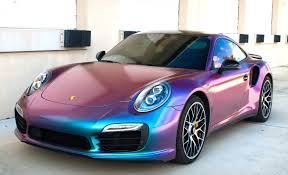 porsche silver paint code color changing porsche youtube