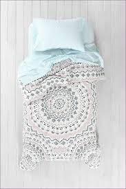 Down Comforter And Duvet Cover Set Bedroom Wonderful Down Comforter Covers Target Target Aqua