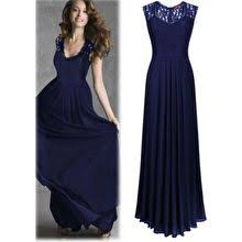 Evening Dress Formal Dresses The Best Prices Online In Philippines Iprice