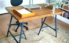 ikea legs hack ikea standing desk legs adjustable height desk photos ikea