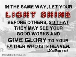 Daily Bible Meme - marilyn biggs google
