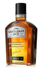 Gentleman Jack Gift Set Get Well Gifts Baskets