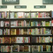 Barnes And Noble Grossmont Center Barnes U0026 Noble 10 Photos U0026 41 Reviews Bookstores 9938